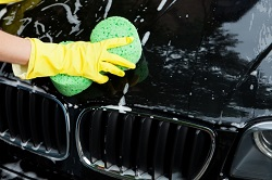 洗車.jpg